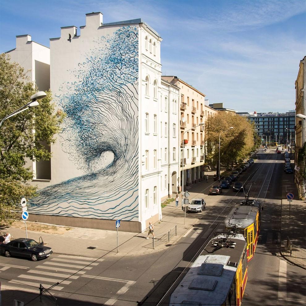street-art-daleast-lodz-polonia-lodzmurals-festival-5