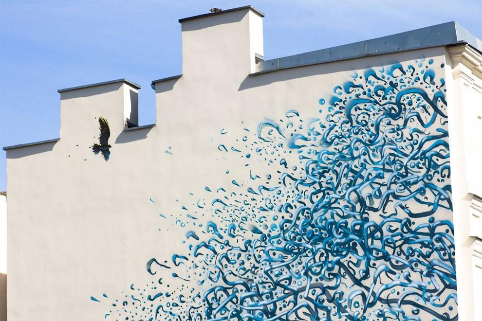 street-art-daleast-lodz-polonia-lodzmurals-festival-6