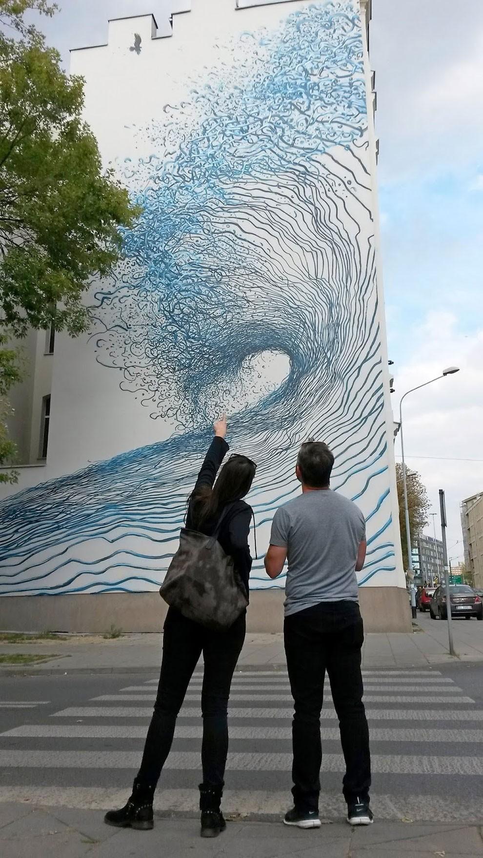 street-art-daleast-lodz-polonia-lodzmurals-festival-7