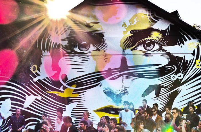 street-art-dourone-roscella-bay-festival-francia-1