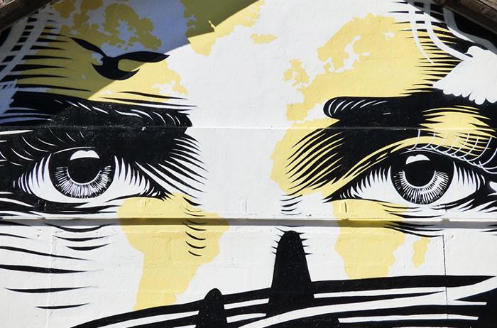 street-art-dourone-roscella-bay-festival-francia-2
