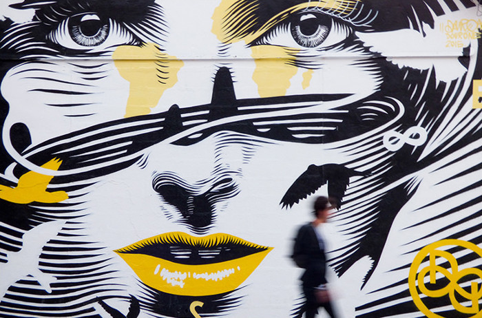 street-art-dourone-roscella-bay-festival-francia-3