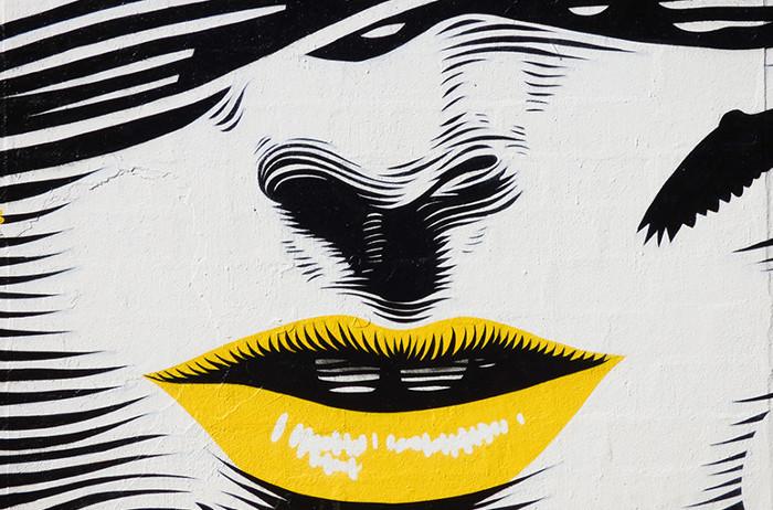 street-art-dourone-roscella-bay-festival-francia-5