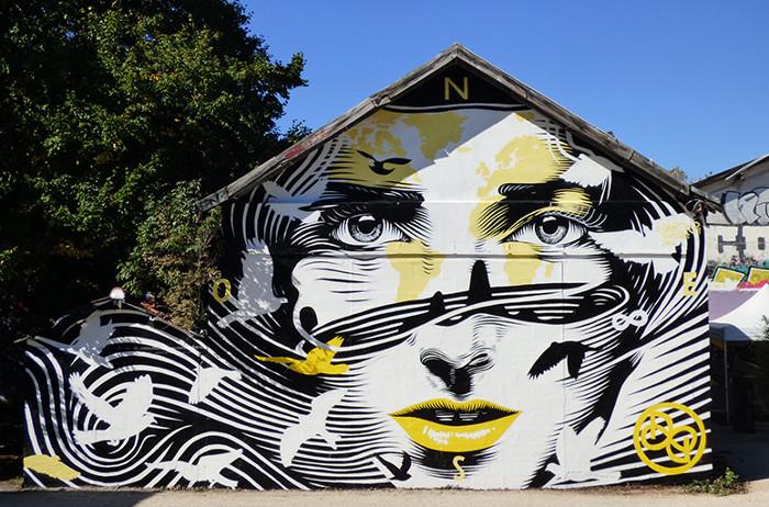 street-art-dourone-roscella-bay-festival-francia-6