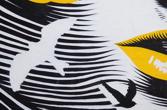 street-art-dourone-roscella-bay-festival-francia-7