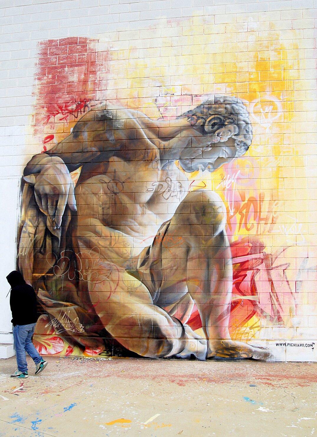 street-art-graffiti-dei-greci-pichi-e-avo-1