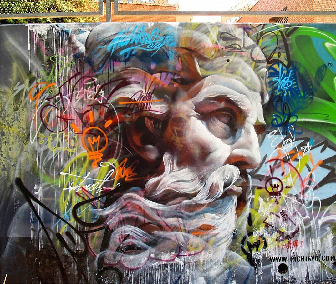street-art-graffiti-dei-greci-pichi-e-avo-2