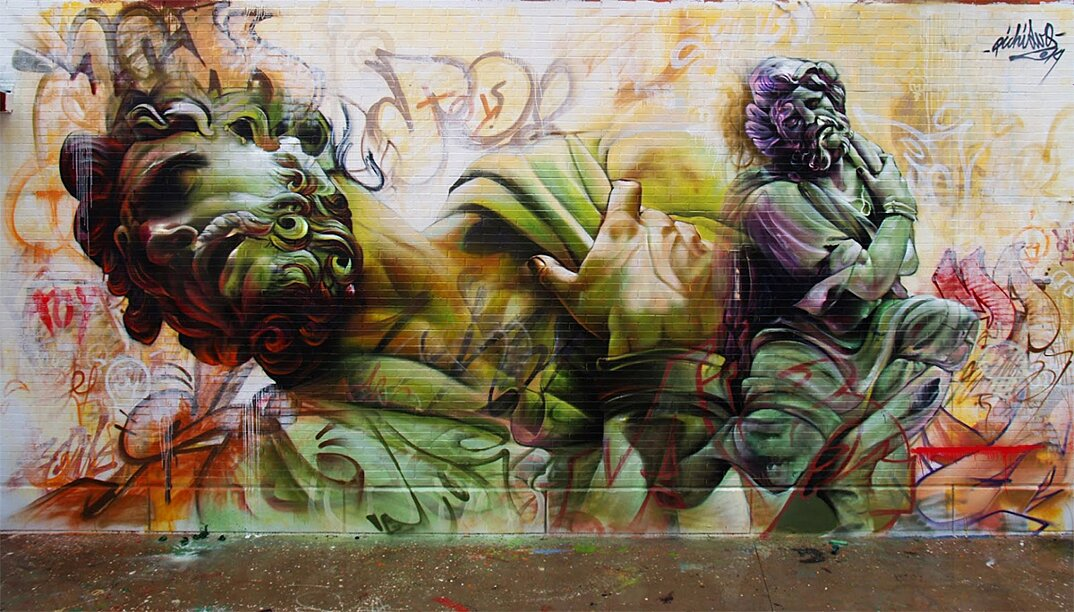 street-art-graffiti-dei-greci-pichi-e-avo-3