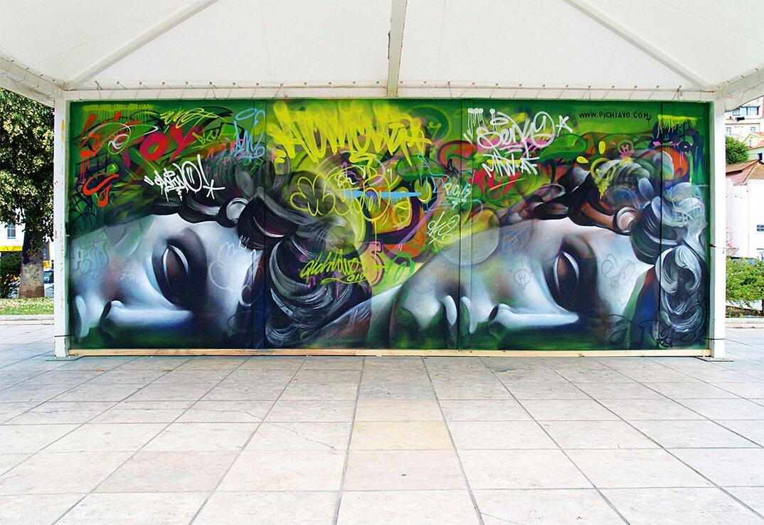 street-art-graffiti-dei-greci-pichi-e-avo-5