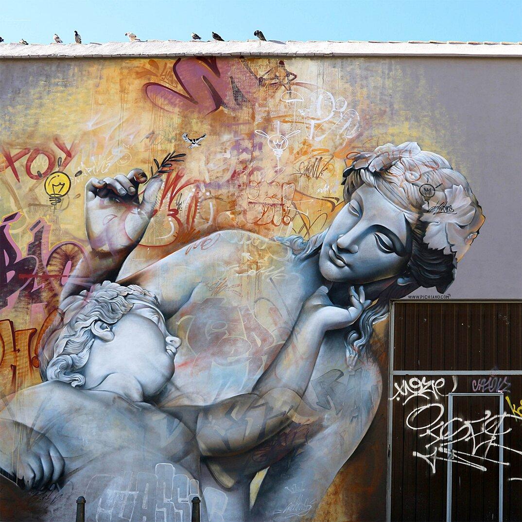 street-art-graffiti-dei-greci-pichi-e-avo-6