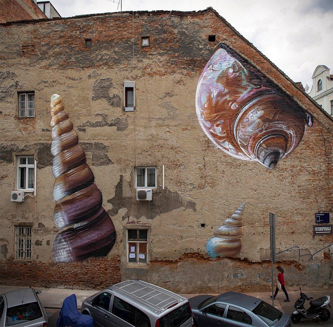 street-art-lumache-zagabria-croazia-lonac-rendezvous-festival-1