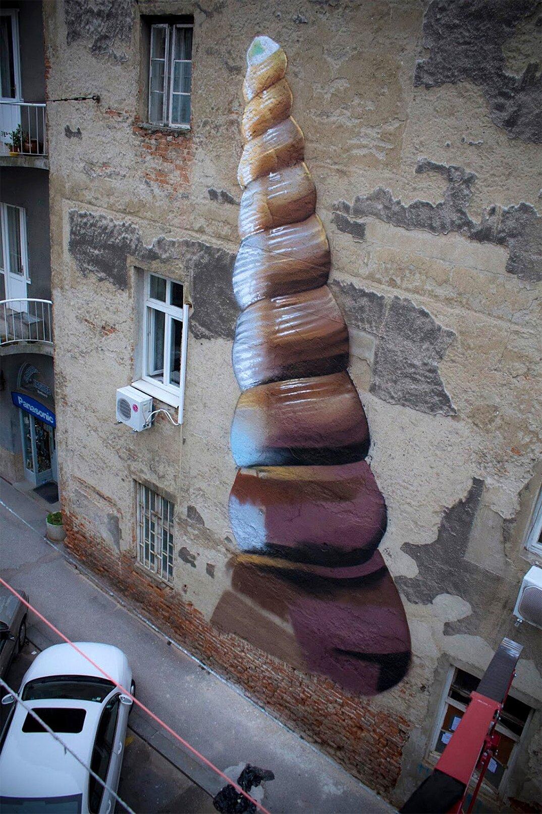 street-art-lumache-zagabria-croazia-lonac-rendezvous-festival-2