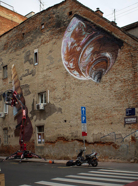 street-art-lumache-zagabria-croazia-lonac-rendezvous-festival-3