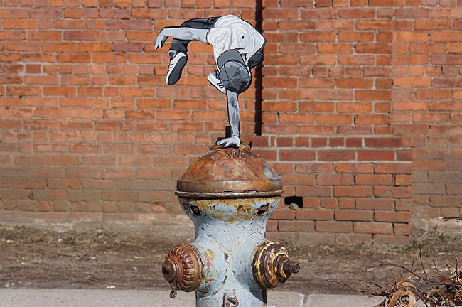 street-art-miniature-legno-joe-iurato-10