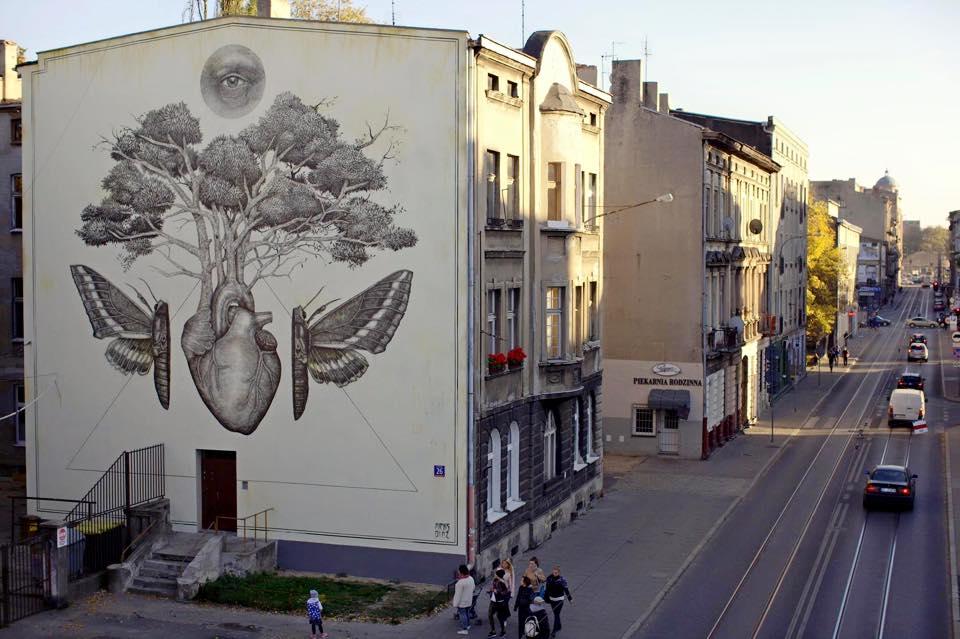 street-art-murale-sentir-alexis-diaz-lodz-polonia-02