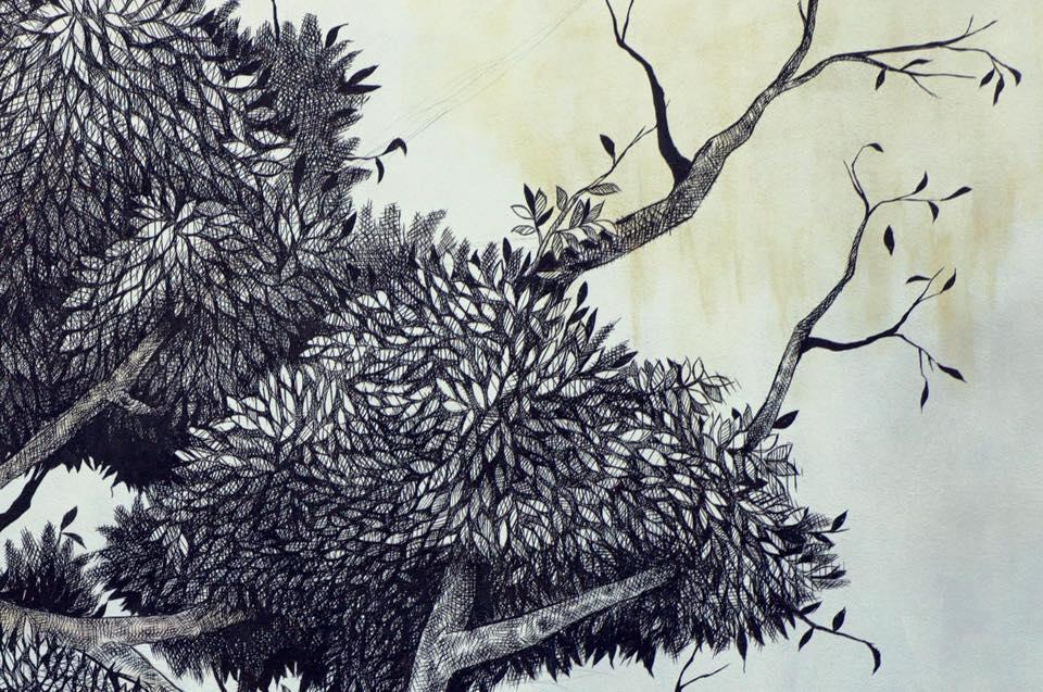 street-art-murale-sentir-alexis-diaz-lodz-polonia-03
