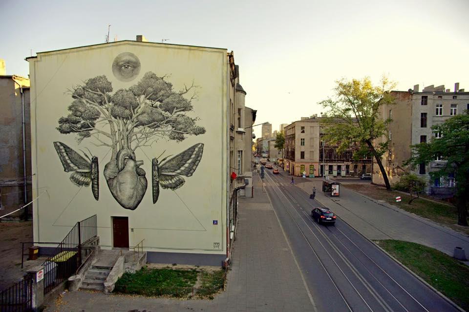 street-art-murale-sentir-alexis-diaz-lodz-polonia-04