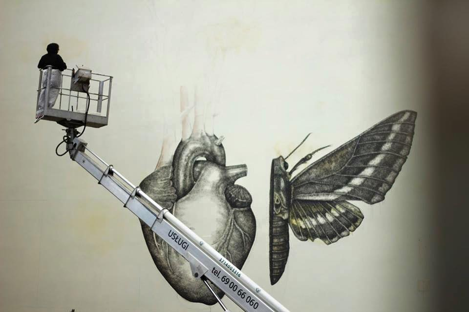 street-art-murale-sentir-alexis-diaz-lodz-polonia-05