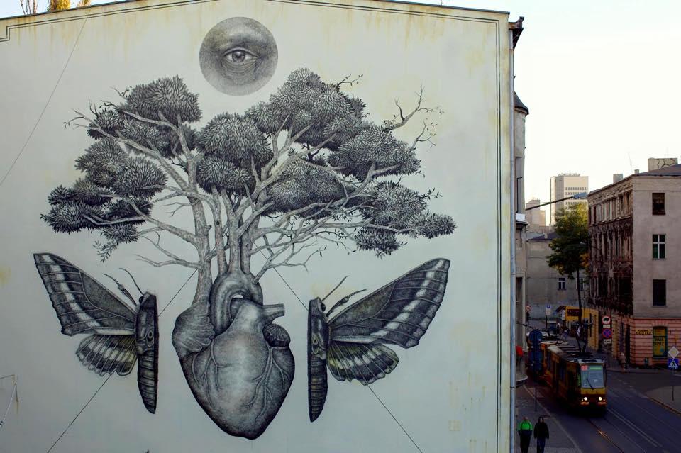 street-art-murale-sentir-alexis-diaz-lodz-polonia-06