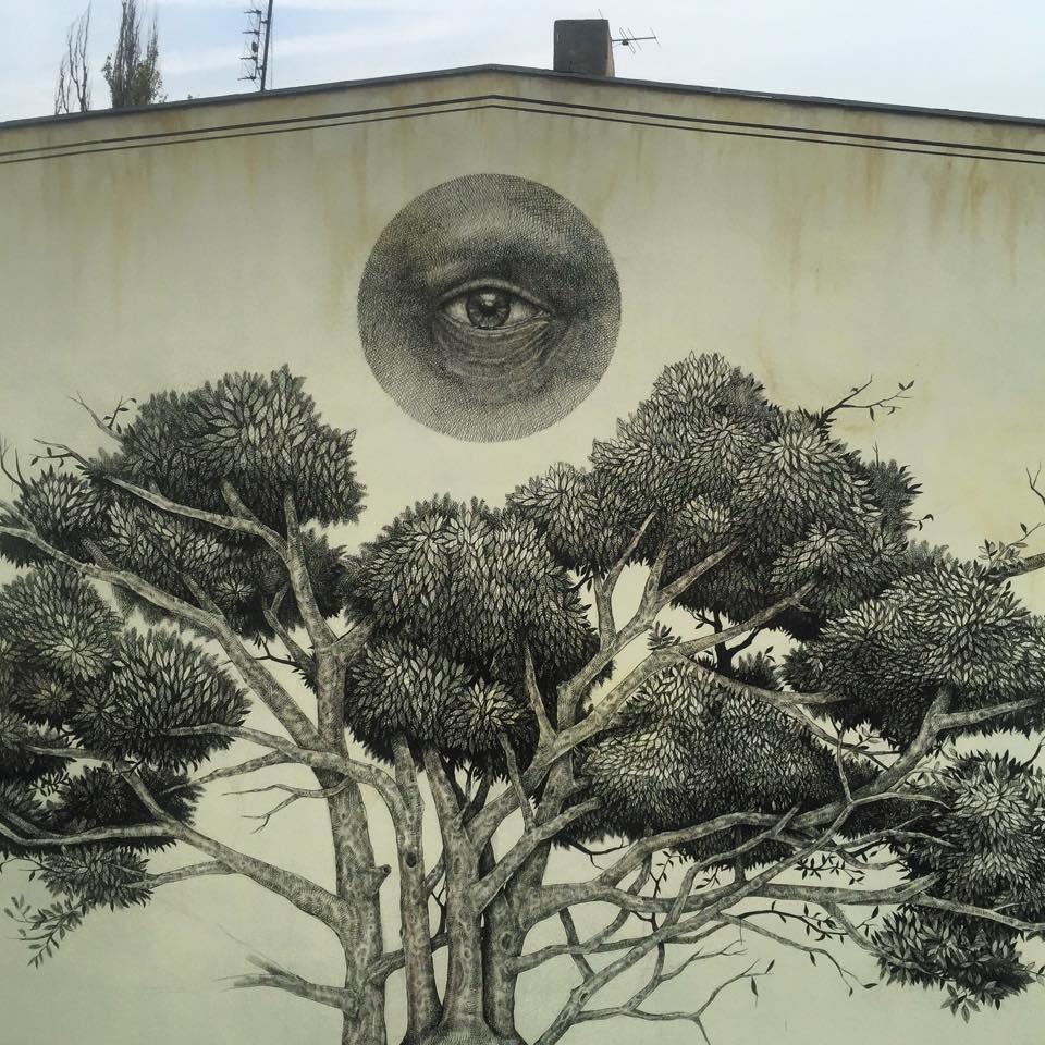 street-art-murale-sentir-alexis-diaz-lodz-polonia-08