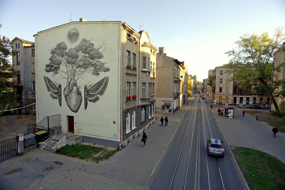 street-art-murale-sentir-alexis-diaz-lodz-polonia-09