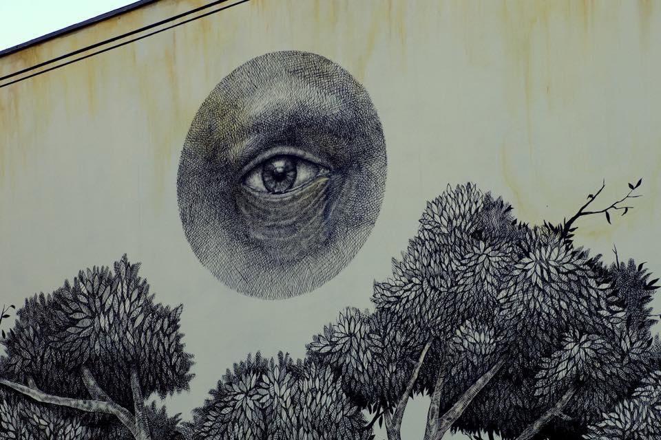 street-art-murale-sentir-alexis-diaz-lodz-polonia-10