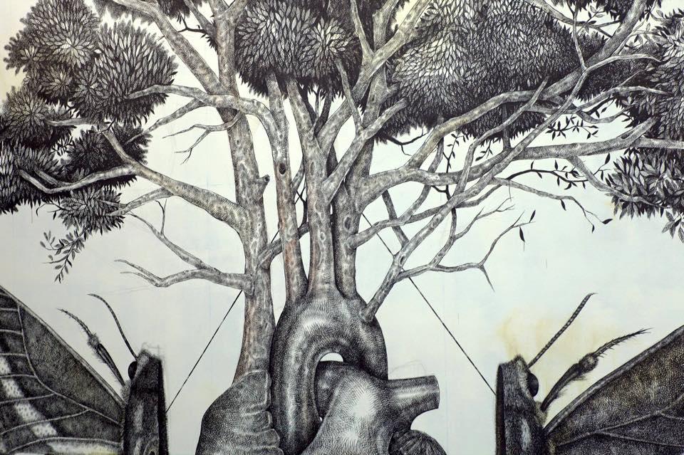 street-art-murale-sentir-alexis-diaz-lodz-polonia-11