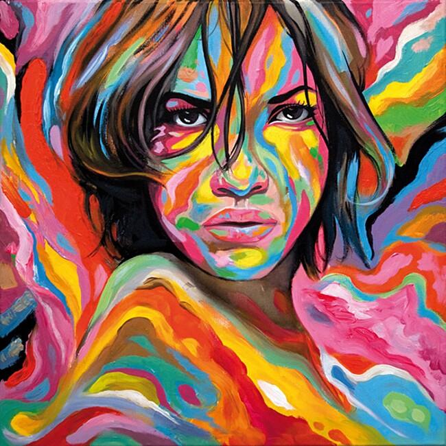 street-art-noe-two-01