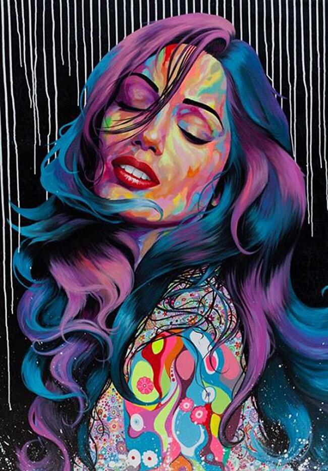 street-art-noe-two-03