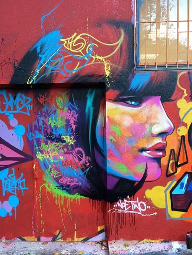 street-art-noe-two-04