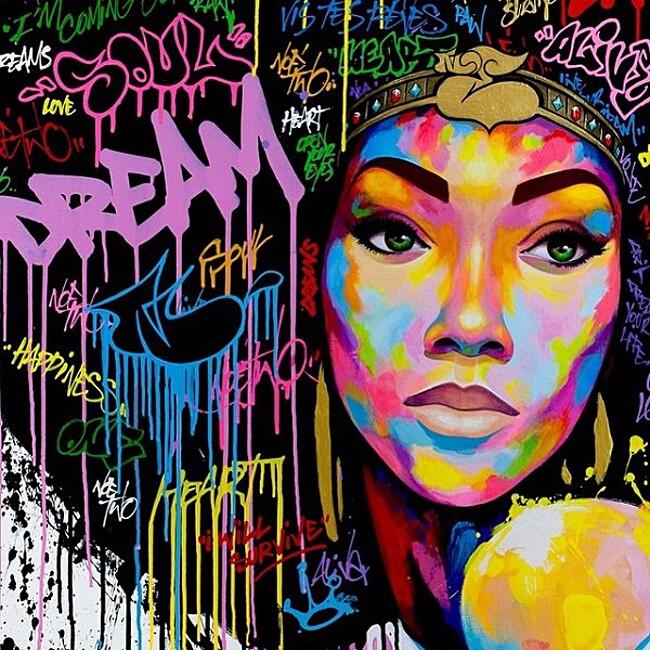 street-art-noe-two-05