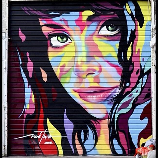 street-art-noe-two-06