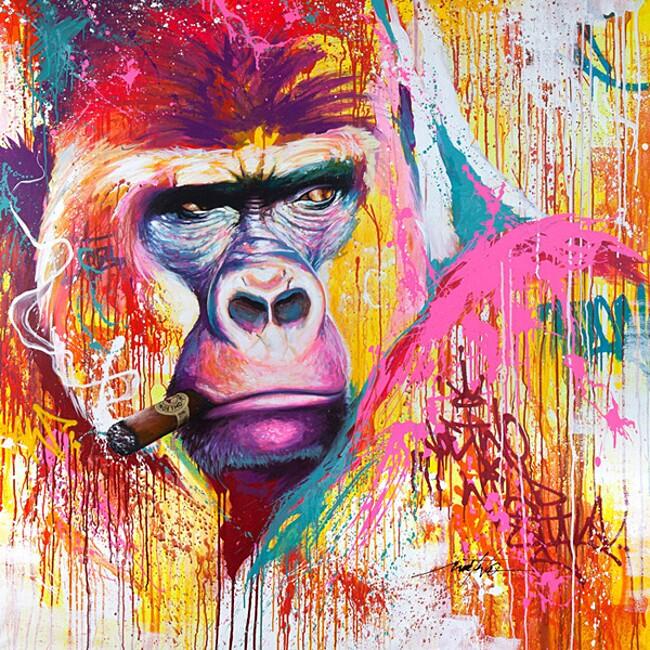 street-art-noe-two-07
