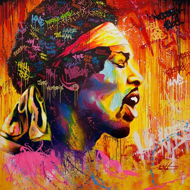 street-art-noe-two-08