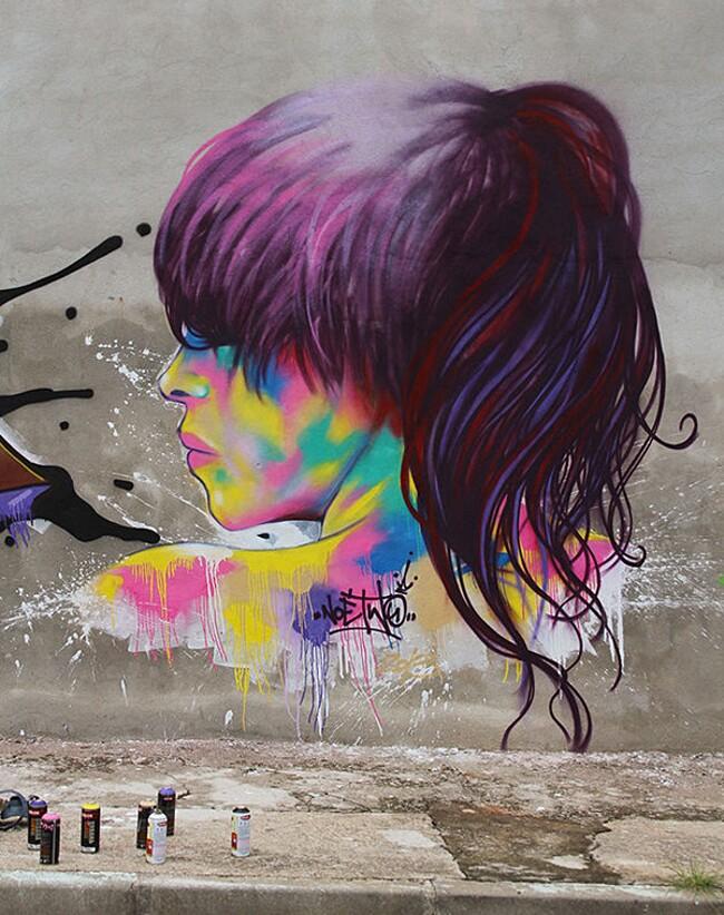 street-art-noe-two-09
