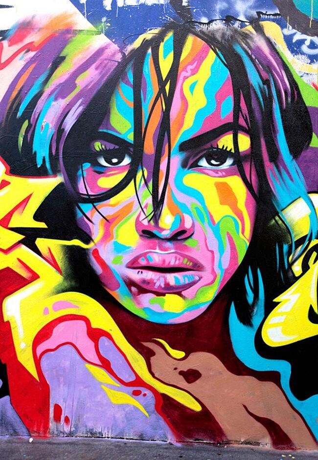 street-art-noe-two-10