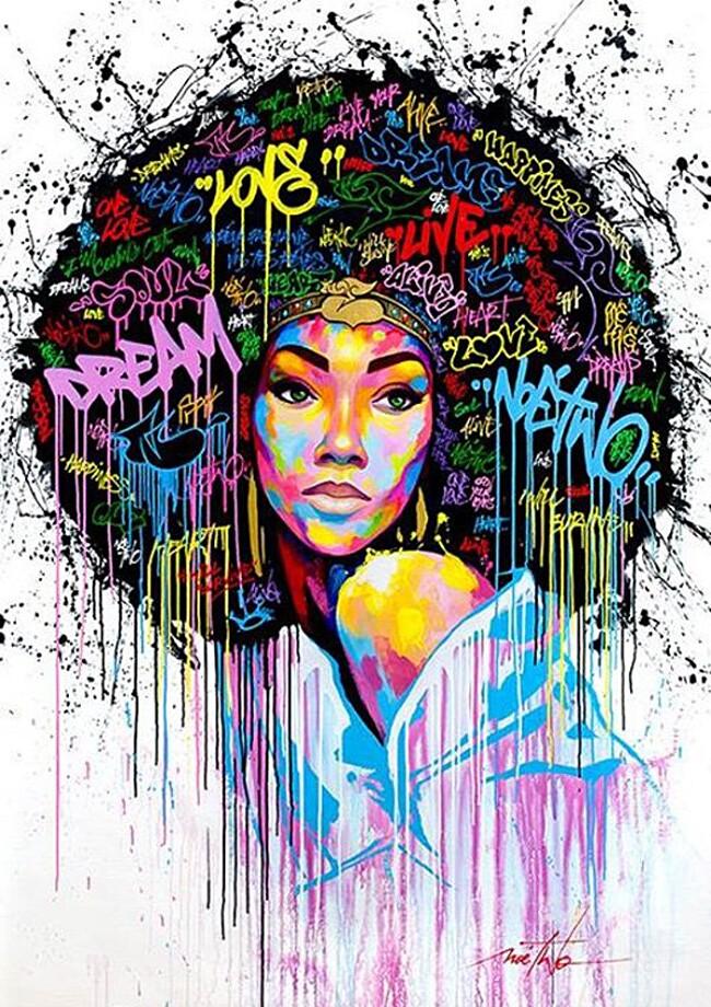 street-art-noe-two-11