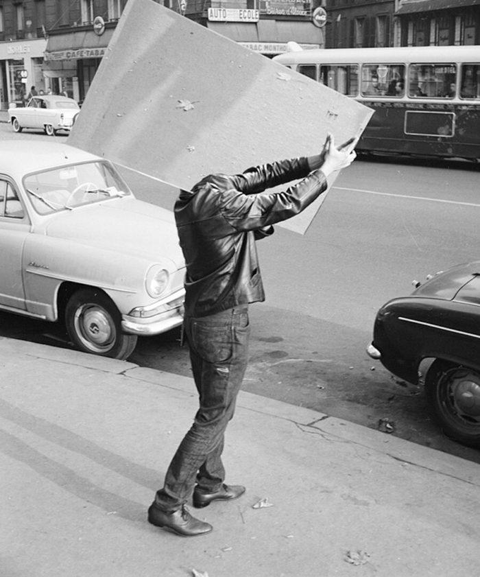 street-photography-divertente-bianco-e-nero-rene-maltete-04