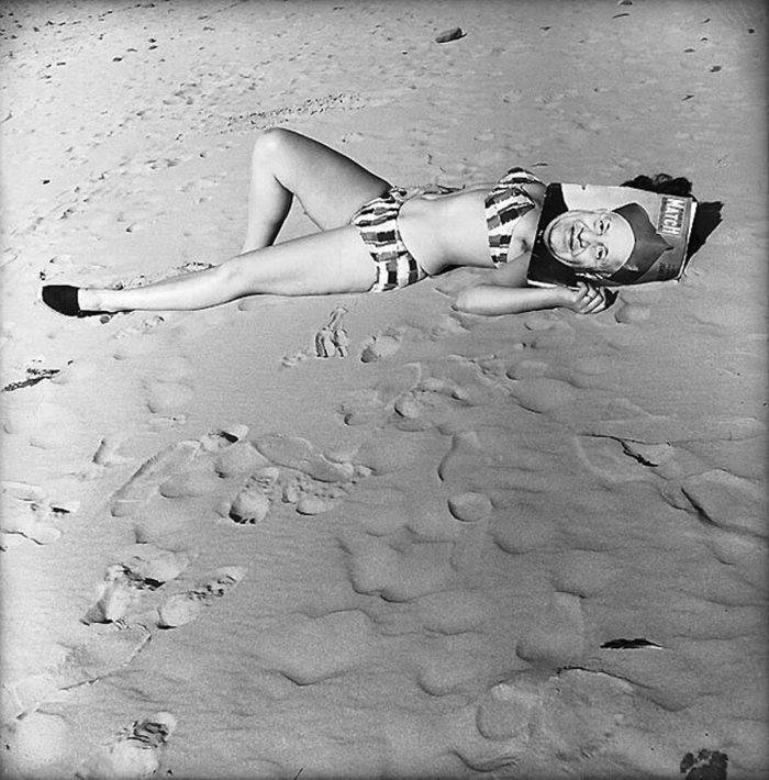 street-photography-divertente-bianco-e-nero-rene-maltete-15