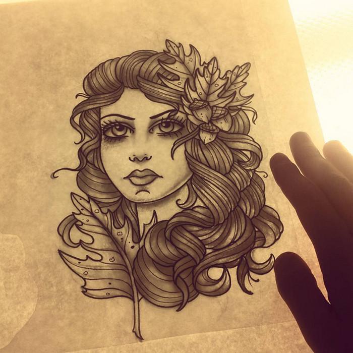 tatuaggi-autunno-01