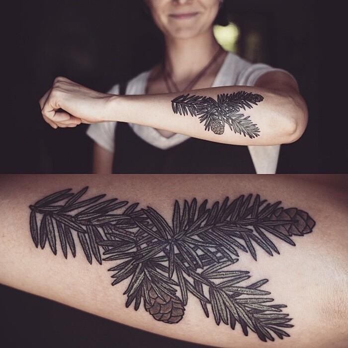 tatuaggi-autunno-05