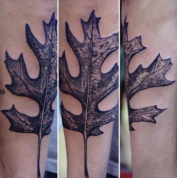 tatuaggi-autunno-06