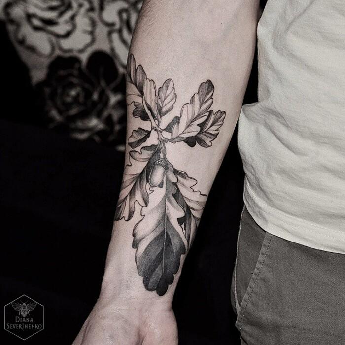 tatuaggi-autunno-07