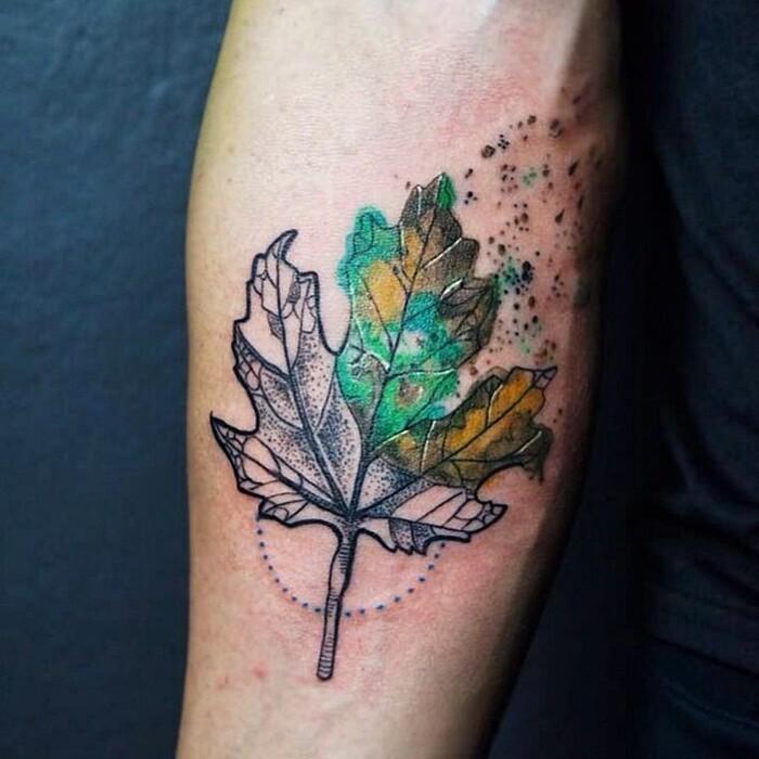 tatuaggi-autunno-09