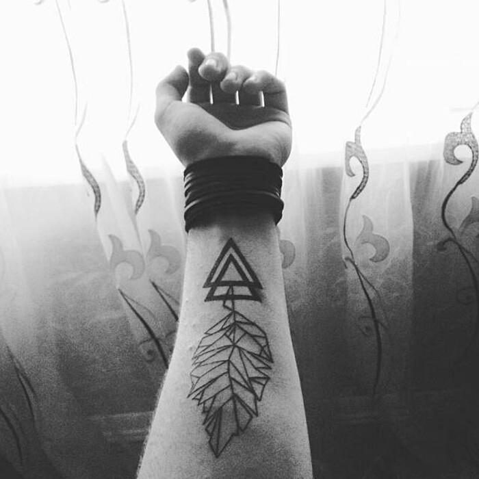 tatuaggi-autunno-10