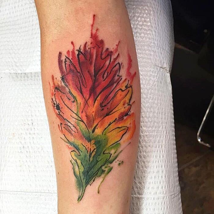tatuaggi-autunno-11