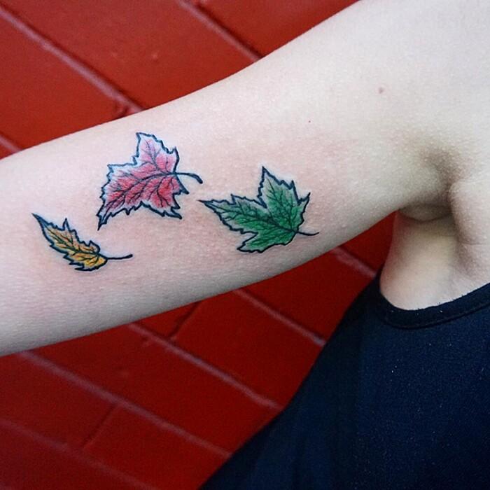 tatuaggi-autunno-12