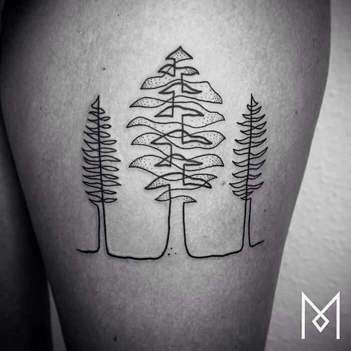 tatuaggi-autunno-13
