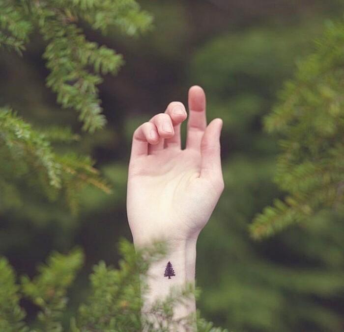 tatuaggi-autunno-14
