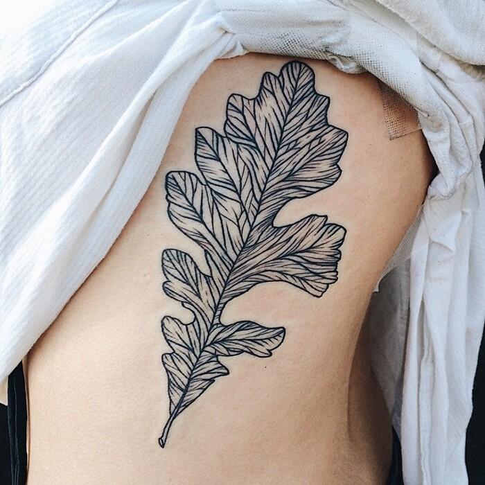 tatuaggi-autunno-15